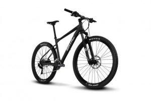 Mountain Bike Ricondizionate