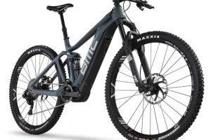 E-Bike Ricondizionate