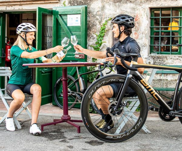 Saturnia_Bike_HOME-7