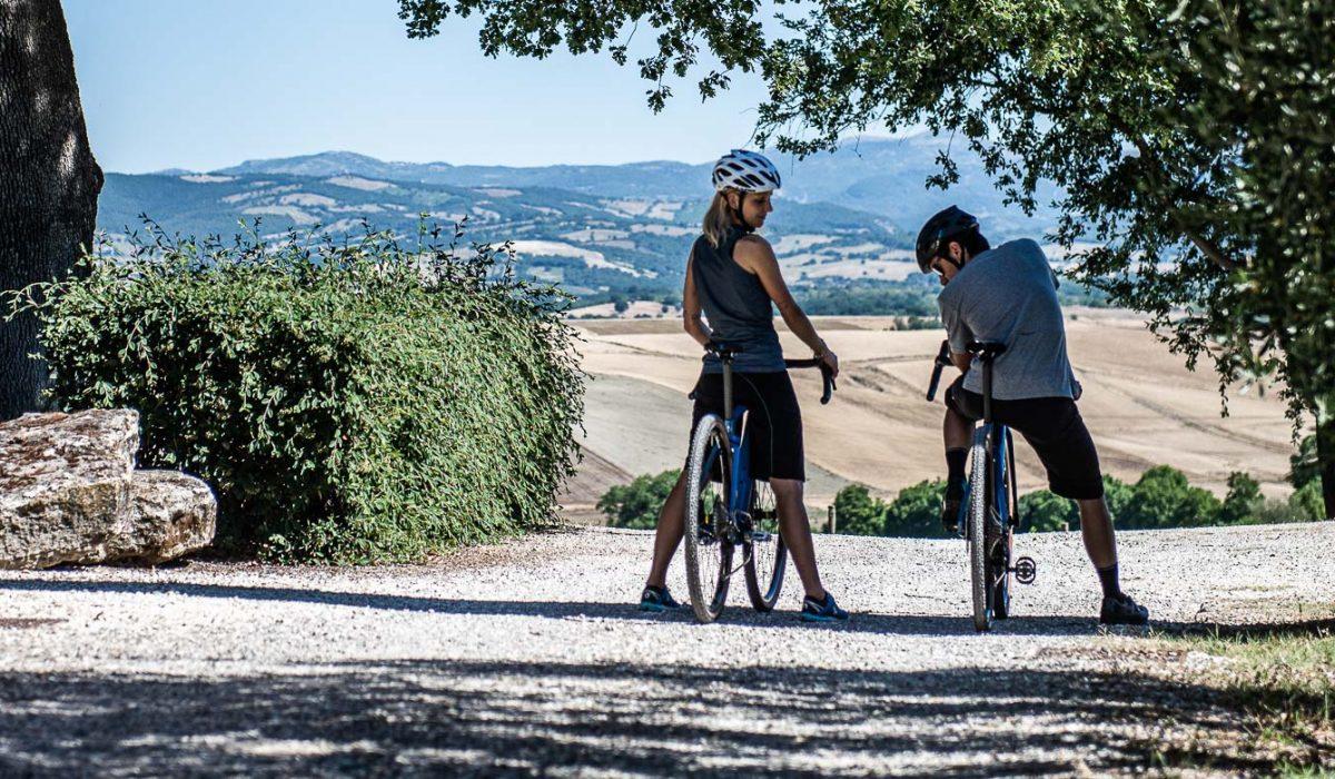 Saturnia_Bike_HOME