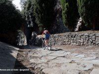 fiab-grosseto-saturnia-porta-romana